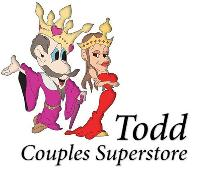 Todd Couples Superstore