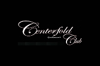 Centerfold Adult Store
