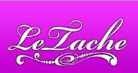 Le Tache Couples Boutique