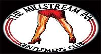 Millstream Inn