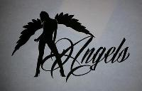 Angels Gentlemens Club