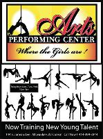 Art's Performing Center