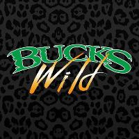 Bucks Wild Houston