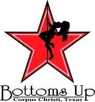 Bottom's Up