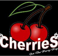 Cherries Gentlemens Club