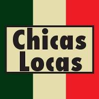 Chicas Locas Dallas