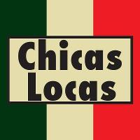 Michaels International Chicas Locas