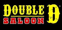 Double D Saloon