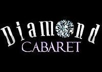 Diamond Cabret