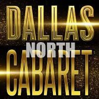Dallas Cabaret North
