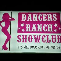 Dancers Ranch