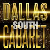 Dallas Cabaret South