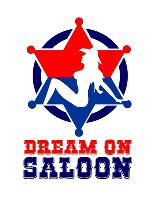Dream on Saloon