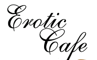 Erotic Cafe