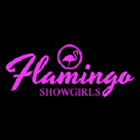 Flamingo Showgirls