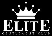 Elite Gentlemen's Club