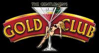 Gentlemen's Gold Club