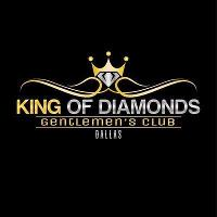 King Of Diamonds Dallas