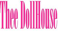Thee Doll House