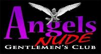Angels Nude Gentlemens Club