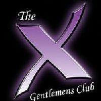 The X Gentlemen's Club