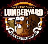 The Lumber Yard