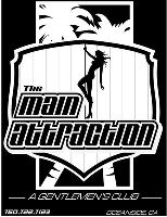 Main Attraction
