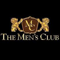The Mens Club