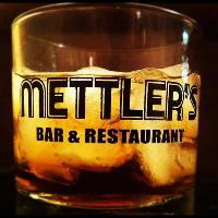 Mettlers Bar and Restaurant