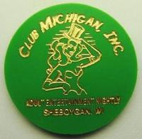 Club Michigan