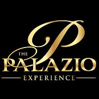 Palazio Gentlemens Club