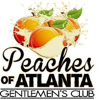 Peaches of Atlanta