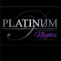 Platinum Nights