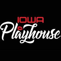 Iowa Playhouse