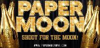Paper Moon Downtown