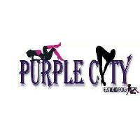Purple City
