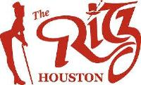 Ritz Houston