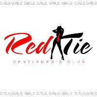 Red Tie Gentlemen's Club