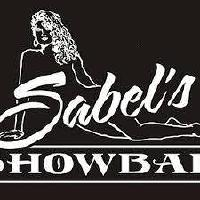 Sabel's Showbar
