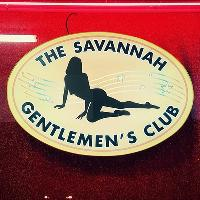 Savannah Gentlemen's Club
