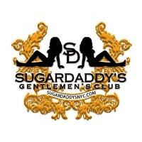 Sugardaddys
