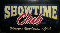 Showtime Club