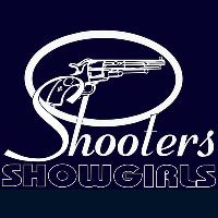 Shooter's Showgirls