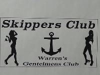 Skippers Club