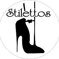 Stilettos Gentlemens Club