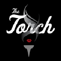 Torch Lounge 2