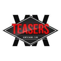 Teasers Gentlemens Club