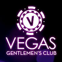 Vegas Mens Club
