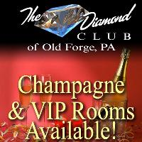 Hottest Couch Dance Rooms In Northeast, PA!