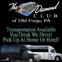 We Got Your Transportation Covered! Leave The Driving To Us!